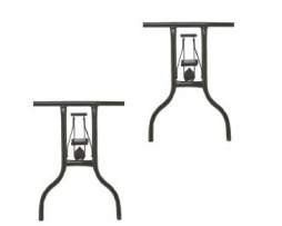 stanley501-folding-table-legs