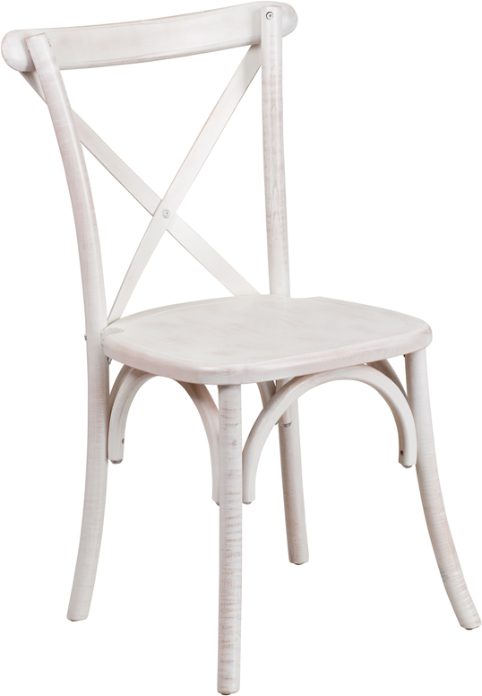 Banquet Folding Table picture on vintage white wash cross back beechwood chair with Banquet Folding Table, Folding Table 87b23b4d9176aa94de558b50ea0bc2c1