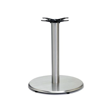 round-beveled-edge-table-base